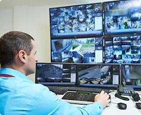 Hikvision получила сертификат транспортной безопасности