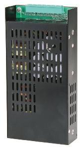 Bosch UPS 2416 A