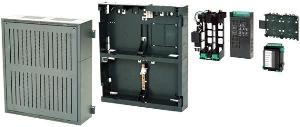 Bosch FPP 5000