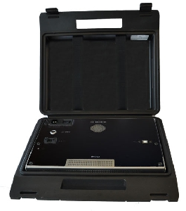 Bosch FME-420-LSNTTL