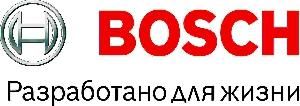 Bosch RTL-cap