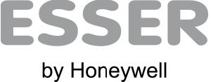 Honeywell 771788
