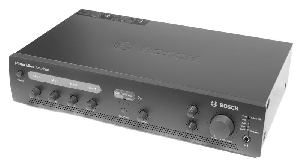 Bosch PLE-1MA060-EU