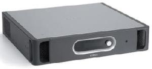 Bosch PRS-4AEX4