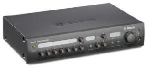 Bosch PLE-2MA240-EU