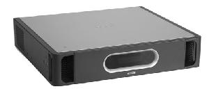 Bosch PRS-4B125-EU