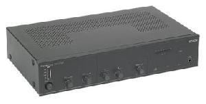 Bosch PLN-1LA10