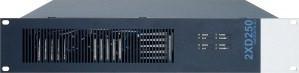 Honeywell 580231
