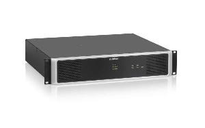 Bosch PVA-2P500