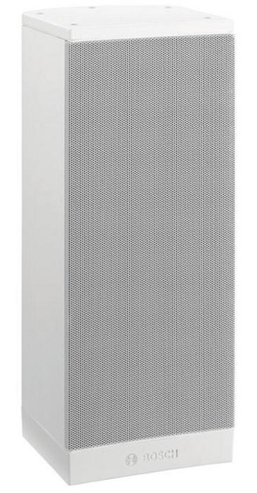 Bosch LB1-UM50E-L