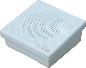 Honeywell 581275