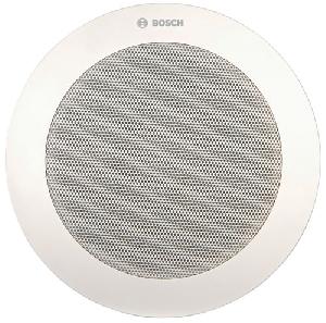 Bosch LC4-UC12E