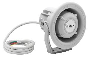 Bosch LH2-UC06