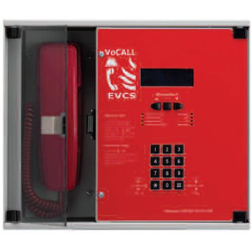 Honeywell 586319