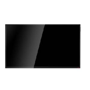 Wisenet Samsung SMT-3233