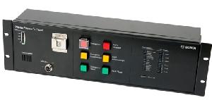 Bosch LBB1995/00