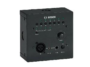 Bosch PLN-4S6Z
