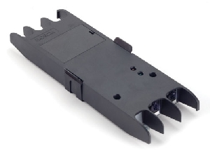 Bosch PRS-CRF