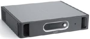 Bosch PRS-4OMI4
