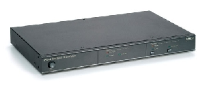 Bosch LBB1968/00
