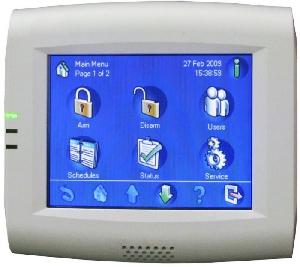 Bosch IUI-MAP0001-2