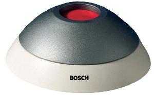 Bosch 4998117564