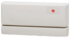 Bosch DS1109i