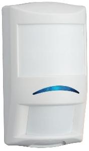 Bosch ISC-PPR1-W16