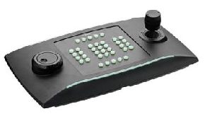 Bosch KBD-UXF