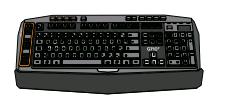 Pelco Y-U0023-G910KBD