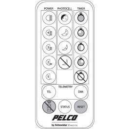 Pelco RC-LED
