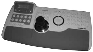 Honeywell HJC5000