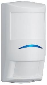 Bosch ISC-PDL1-W18G