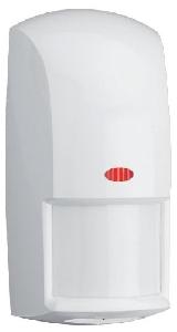 Bosch OD850-F1