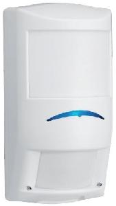 Bosch ISC-PDL1-WA18GB