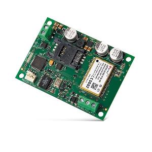 Satel GPRS-T1 BO