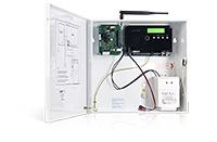 Satel GSM-4 PS