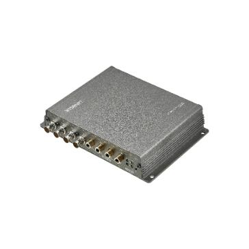 Wisenet Samsung SPE-410P
