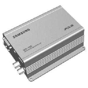 Wisenet Samsung SPE-100P