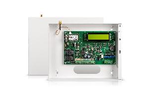 Satel GSM-5