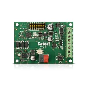 Satel INT-KNX-2