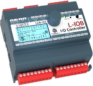 Loytec LIOB-183