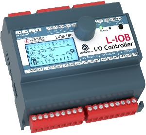 Loytec LIOB-180