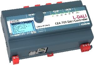 Loytec LDALI-3E104-U