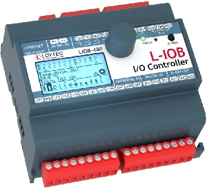 Loytec LIOB-480