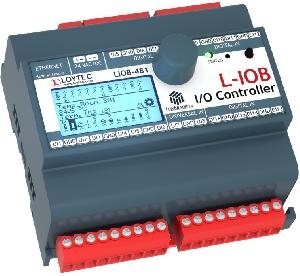 Loytec LIOB-481
