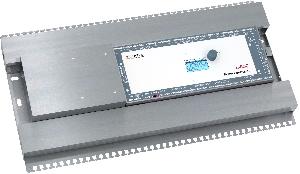 Loytec LBOX-ROC1