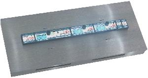 Loytec LBOX-600