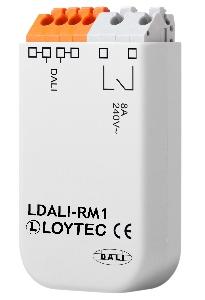 Loytec LDALI-RM1