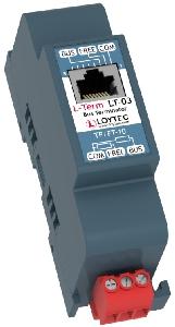 Loytec LT-03